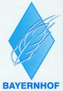Logo Bayernhof Hankofen